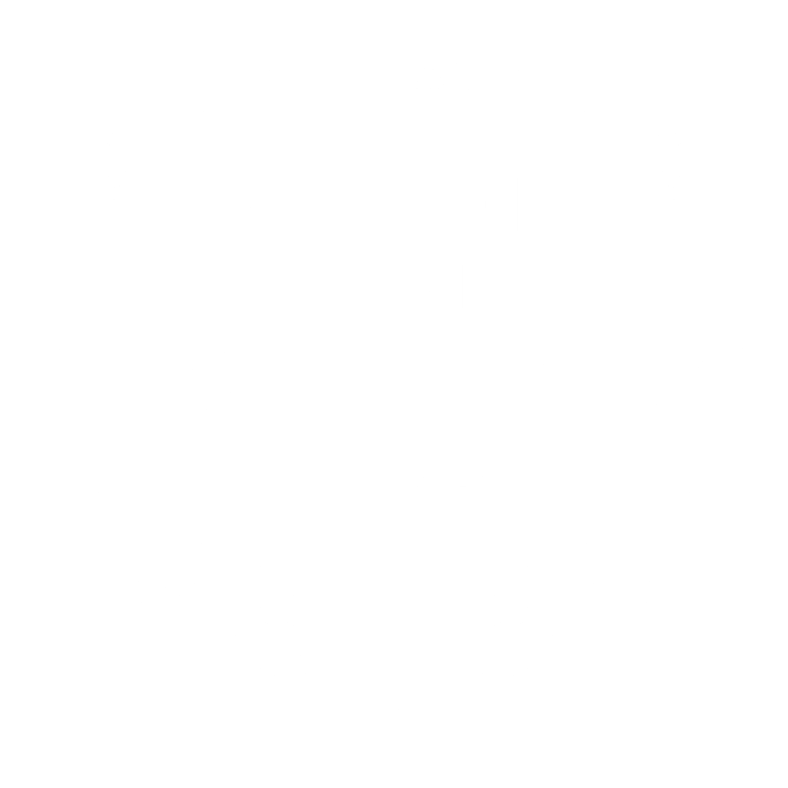 Hobart Powerlifting Club