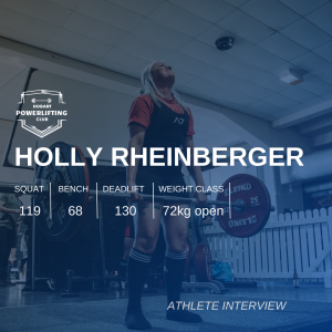 hollyrheinbergerinterview