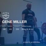GeneMiller